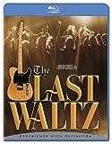 The Last Waltz [Blu-ray] by 20th Ce