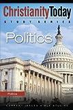 Politics, , 1418534269
