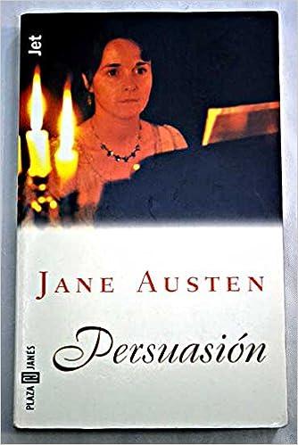 Book Persuasion