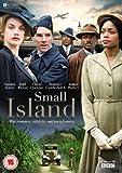 [DVD]Small Island/スモールアイランド[PAL-UK][Import]