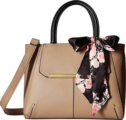 Steve Madden Satchel Handbags - 7