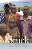 img - for Stuck: Rwandan Youth and the Struggle for Adulthood (Studies in Security and International Affairs Ser.) book / textbook / text book