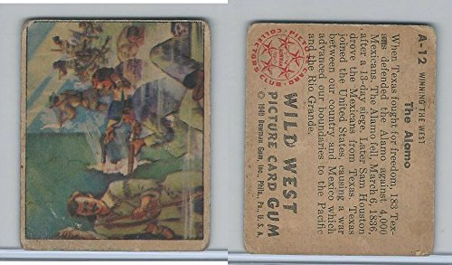 1949-bowman-wild-west-a-12-the-alamo