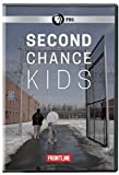 FRONTLINE: Second Chance Kids DVD
