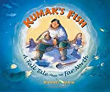 Kumak's Fish, Michael Bania, 0882405845