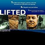 Lifted | Evan Ratliff