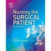 Nursing the Surgical Patient