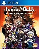 .hack//G.U. Last Recode (PS4)