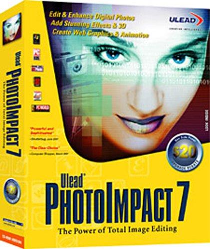 photoimpact 7