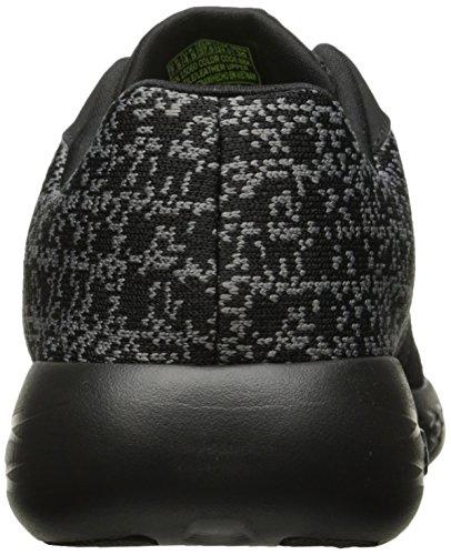 De 15060 Fitness Chaussures Pssx4twewq Noir Femme Skechers rtU1wqxtS
