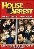 House Arrest poster thumbnail