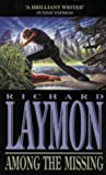 Among the Missing, Richard Laymon, 0747260729