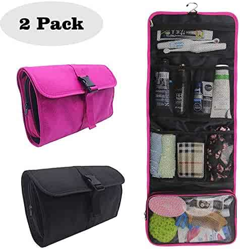 a54de8ea0323 Shopping Under $25 - Cosmetic Bags - Bags & Cases - Tools ...