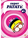 Super Patate - tome 3 par Laperla
