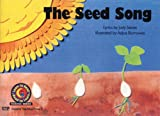 The Seed Song, Judy Saksie, 0916119386