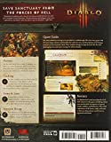 Diablo III Signature Series Guide