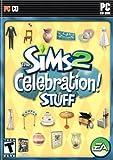 The Sims 2 Celebration Stuff