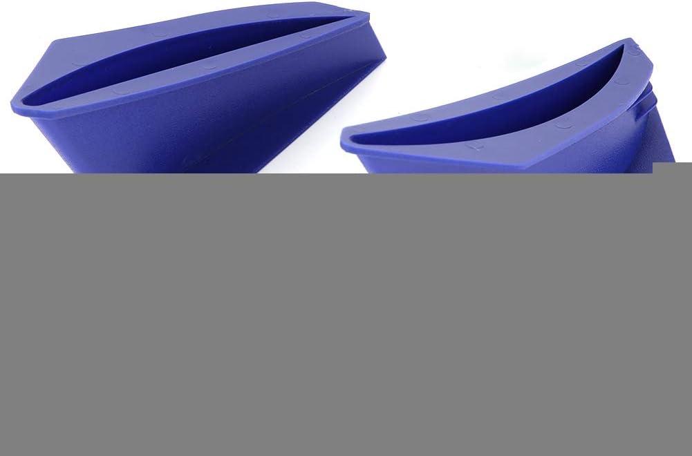 Blue Print ADT32299 filtro de aire