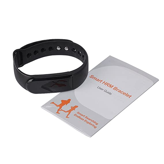 Heart Rate Monitor Kiwivalley Bluetooth 4 0 Waterproof Smart Sports