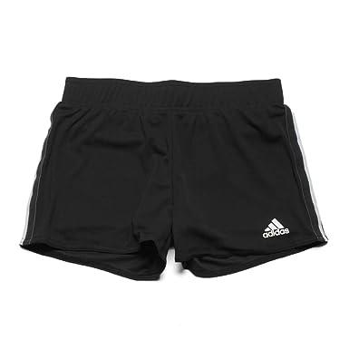 adidas - Pantalones de pádel para mujer, tamaño L, color negro