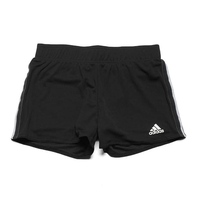adidas - Pantalones de pádel para Mujer, tamaño L, Color Negro ...