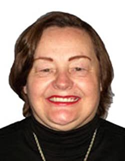 Toni Ann Winninger