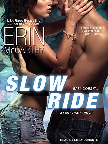 Download Slow Ride (Fast Track) pdf epub