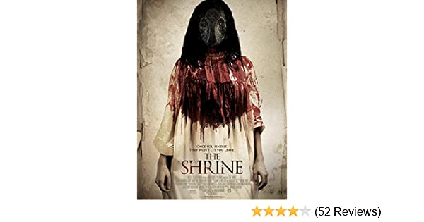 The shrine subtitles english download