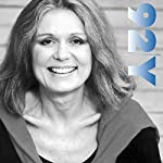 Gloria Steinem with Marie Wilson at the 92nd Street Y | Gloria Steinem