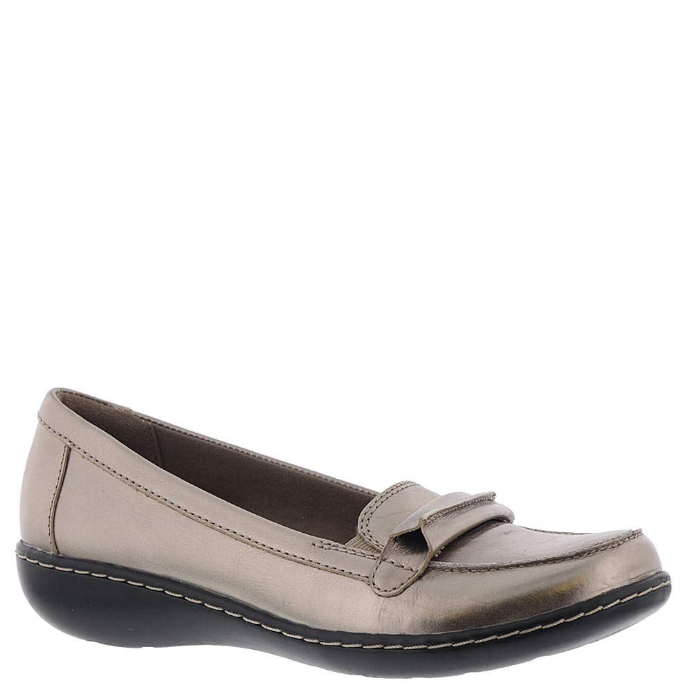 Clarks Frauen Ashland Lily Lily Lily Loafers  85c5de