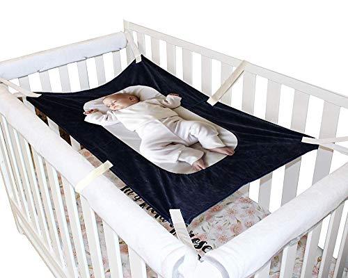 Highest Rated Bedding Sets