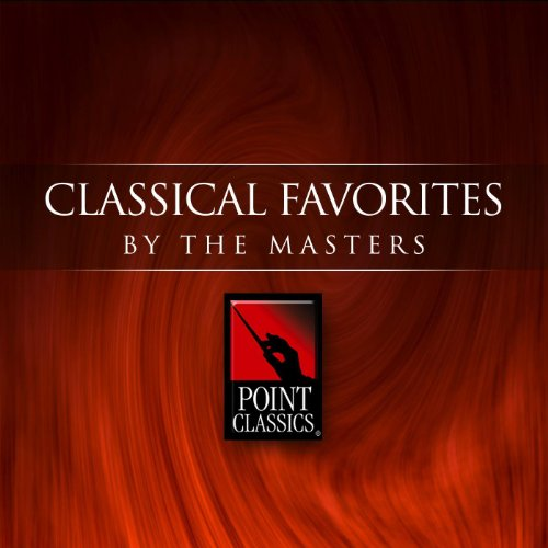 (Concerto for Bassoon and Orchestra * Symphony No. 25 * Rondo for Violin and Orchestra No. 1 )