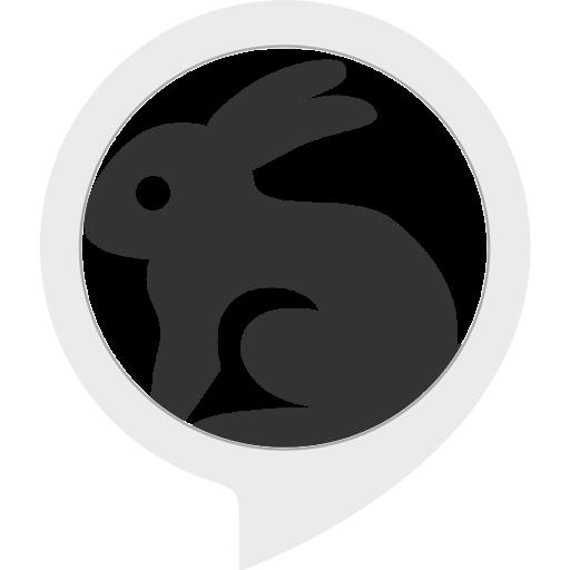 rabbit-facts