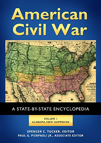 american-civil-war-2-volumes-a-state-by-state-encyclopedia