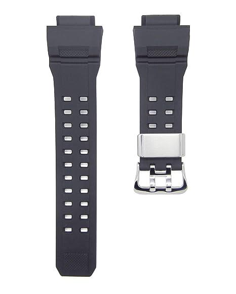 Reloj Gw9400 Timewheel 9400 Para Casio De Correa Gw Repuesto G Shock vmwN8n0