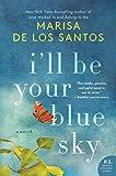 Blue Sky Books Book For Men - Best Reviews Guide