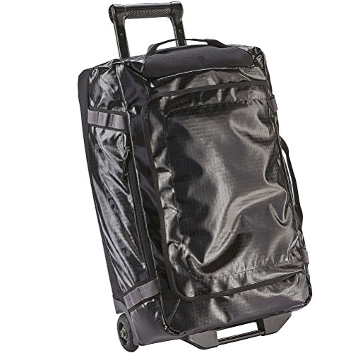Top 10 Best Travel Duffel Bags 86a2c2086134