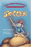 Soccer, Patsy Clairmont, 1400305624