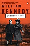 Quinn's Book