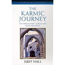 Karmic Journey