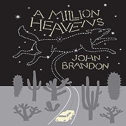 A Million Heavens