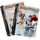 Animaniacs, Vols. 1 & 2