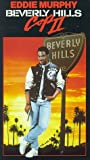 Beverly Hills Cop II [VHS] [Import]
