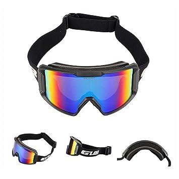 7439ae56383 FOONEE Ski Goggles Ski Glasses Men Women