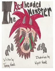 The Red Headed Monster