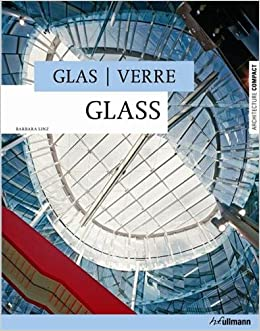 Glas/Verre/Glass