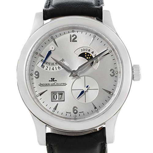 jaeger-lecoultre-reserve-de-marche-automatic-self-wind-mens-watch-q1608420-certified-pre-owned