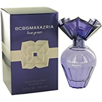 BCBG Max Azria Bon Genre Eau de Parfum Spary for Women, 3.4 Ounce