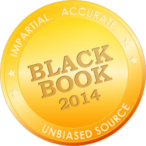 (2014 Black Book Top EHR Vendors: Primary Care, All Specialties (PROVIDER VERSION))