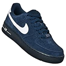 Nike Air Force 1 (GS) Trainers 314192 Sneakers Shoes